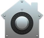 Sécurité : une faille critique entraîne le 1er correctif automatique de l'histoire d'OS X