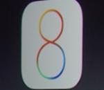 iOS 8 : prise en charge du multifenêtrage et scan des cartes de crédit