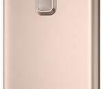 LG Class : un smartphone design en métal