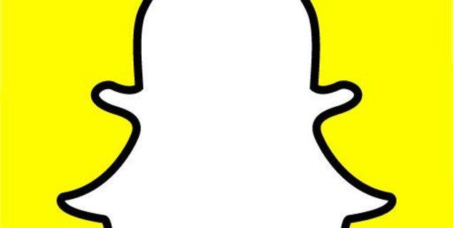 Snapchat : toutes les applications non-officielles supprimées du Windows Phone Store