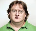 Gabe Newell : de Microsoft à Valve, une carrière au pied-de-biche