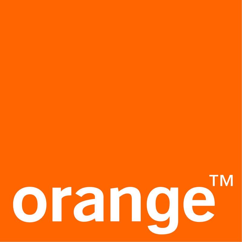 orange pr t tudier le rachat de bouygues telecom. Black Bedroom Furniture Sets. Home Design Ideas