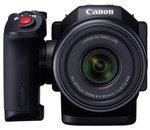 Canon XC10 : une étonnante caméra 4K pour photographes