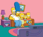 La série Les Simpson privée de DVD : un symbole de l'ère du tout numérique ?