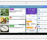 Ardoiz de La Poste : une tablette avec des services pour les seniors