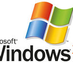Ventes de PC : l'effet Windows XP s'atténue