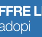 Hadopi souhaite muscler son moteur de recherche de contenus légaux