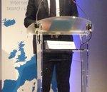 Arnaud Montebourg soutient les