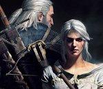 ⚡ Bon Plan : The Witcher 3: Wild Hunt (GOTY Edition) à 19€ sur PS4