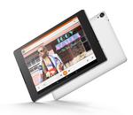 L'iPad en recul dans un marché qui s'essouffle