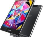 Archos Diamond Tab : un clone de l'iPad mini, digne d'intérêt, pour 200 euros