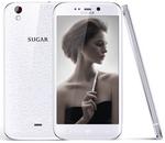 Sugar : des cristaux Swarovski et de beaux selfies pour ce smartphone