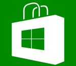Le Windows Store reçoit une mise à jour avec les applications universelles