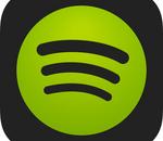 Spotify, n°1 mondial du streaming musical, est toujours en perte