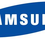 Samsung se restructure et vend ses filiales dans la défense et la chimie
