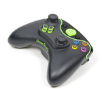 Google rachète Green Throttle, constructeur d'une manette de jeu pour Android