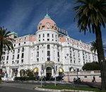 Les programmes numériques des candidats aux municipales à Nice