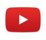 Sondage : comment consommez-vous les vidéos courtes ?