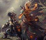 Divinity Original Sin 2 : le Kickstarter débute en fanfare