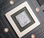 Brevets : Samsung veut bloquer les ventes de GPU Nvidia