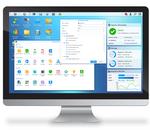 Synology : DiskStation Manager disponible en version 5.0
