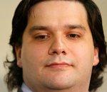 Bitcoin : Mark Karpelès, le patron français de MtGox, arrêté au Japon