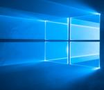 Tuto Windows 10 : modifier le navigateur Web par défaut