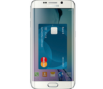 Samsung Pay s'invitera en Europe avec MasterCard