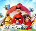 Angry Birds 2 disponible sur Android et iOS