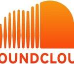 Les majors du disque entrent dans le capital de SoundCloud