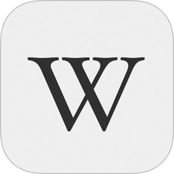 Wikipédia : une appli iPhone plus intelligente pour se cultiver