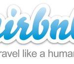 Airbnb lève 450 millions de dollars et demande à payer les taxes locales