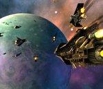 Endless Space 2 : Amplitude dévoile son nouveau 4X en prélude à la Gamescom