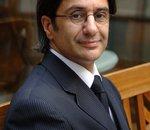 Albert Asseraf, JCDecaux :