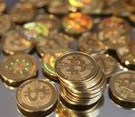 Les USA se dotent de leurs premiers distributeurs automatiques de bitcoins
