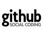 GitHub : le spécialiste du développement collaboratif lève 250 millions de dollars