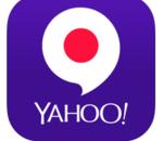 Yahoo! Livetext une messagerie combinant le texte à la vidéo, sans le son (Maj)