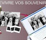 Comment numériser des vieilles photos papier ?