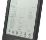 Onyx Boox T68 : une vraie liseuse Android pour lire le Web