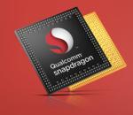 Snapdragon 415, 425, 618 et 620 : Qualcomm bouscule le milieu de gamme