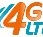 Bouygues Telecom lance la 4G+ et améliore la 4G