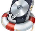 Wondershare Data Recovery, pour récupérer ses données perdues