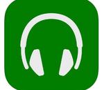 Microsoft intègre OneDrive à Xbox Music sur iOS et Android