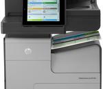 HP : une innovation pour installer le jet d'encre même en entreprise