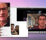 La série Modern Family s'offre un épisode entièrement composé de produits Apple