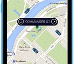 Uber attaque la France devant Bruxelles une deuxième fois