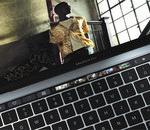 On Refait le Mac : spéciale MacBook Pro