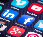 Haine raciale et sexisme sur les réseaux : après l'Europe, le gouvernement veut une loi