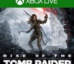 Rise of Tomb Raider : des bridages pour la version Windows Store