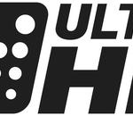 Ultra HD : le logo et le label au service du consommateur